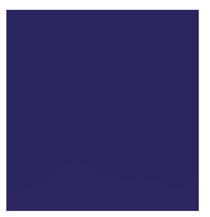 Cabinet d'avocat à Paris 7 – Quentin Misseou – Conseil et contentieux