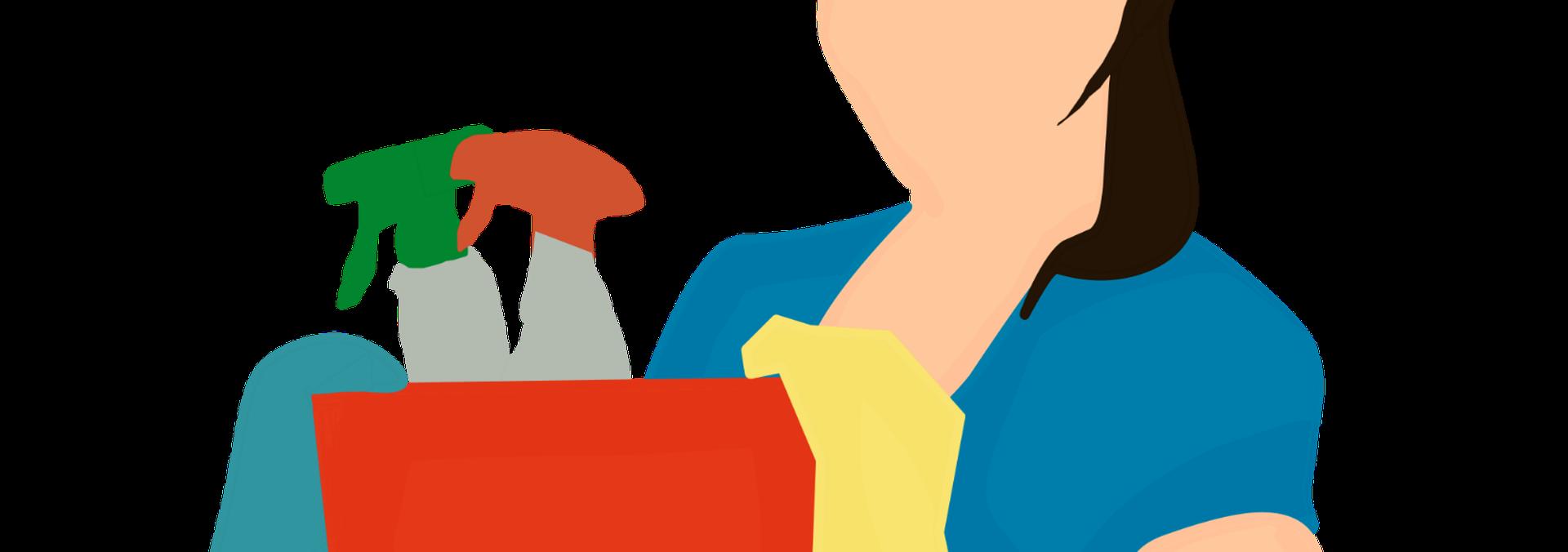 Particuliers employeurs : attention à la faute inexcusable de l'employeur (Cour de cassation 8 avril 2021, n° 20-11935)